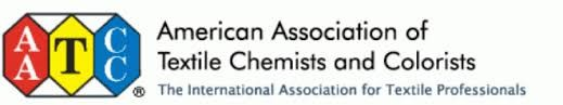 American-Association-of-Textile-Chemists-and-Colorists